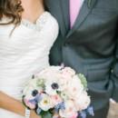 130x130 sq 1417872638511 brie smith bridal bouquet