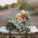 130x130 sq 1417872786660 aaron hoskins wildflower bouquet
