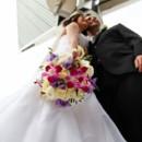 130x130 sq 1417873230563 brooke khaz bridal bouquet