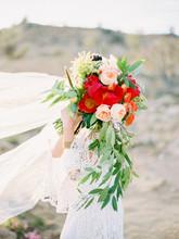 220x220 1417870829025 bouquet daniel kim photoshoot 1