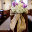130x130 sq 1387650773583 nicki and brett wedding 0018