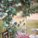 130x130 sq 1415312401210 avalon legacy ranch stylized bridals avalon legacy