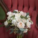130x130 sq 1415312417392 avalon legacy ranch stylized bridals avalon legacy