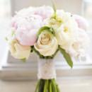130x130 sq 1415313166969 gilbert wedding 6 21 14 details 0162
