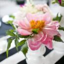 130x130 sq 1415313186439 gilbert wedding 6 21 14 details 0151