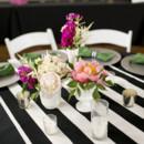 130x130 sq 1415313205915 gilbert wedding 6 21 14 details 0148