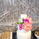 130x130 sq 1415313230256 gilbert wedding 6 21 14 details 0106
