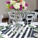130x130 sq 1415313250515 gilbert wedding 6 21 14 details 0093