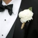 130x130 sq 1415313281762 gilbert wedding 6 21 14 bridal party family 0002