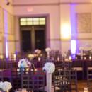 130x130 sq 1415313946432 sarah michael s wedding signature images 0166