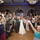 130x130 sq 1445461806922 bride june