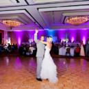 130x130 sq 1445461815090 bride june 1