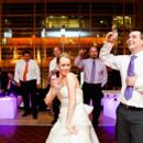130x130 sq 1457719347161 bride 13