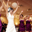 130x130 sq 1457719367190 bride 11