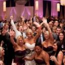 130x130 sq 1457719451576 brides