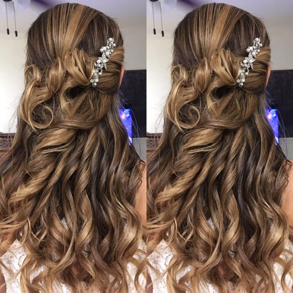 Hair Make Up By Jeanninemm Llc Beauty Health Tallahassee Fl