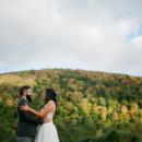 130x130 sq 1484412101311 cindy dailey upstate farm wedding turquoise barn c