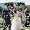 130x130 sq 1484412813045 the kaaterskill wedding photos 39