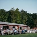 130x130 sq 1484412848055 the kaaterskill wedding photos 50
