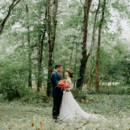 130x130 sq 1484413262282 lizalexwedding 125