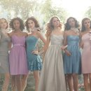 130x130_sq_1354743640826-disneyprincessbridesmaiddresses
