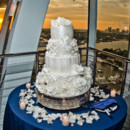 130x130 sq 1366225511256 wedding cake