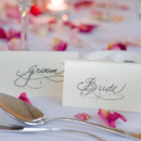 130x130 sq 1390255181334 bride and groom table decoration