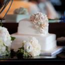 130x130 sq 1390255215135 wedding cak