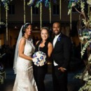 130x130 sq 1426101689398 ashley and corey campbell wedding july 20 2014