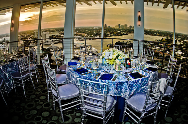 1366220601549 Table Fort Lauderdale wedding planner