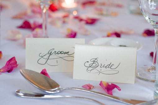 1390255181334 Bride And Groom Table Decoration Fort Lauderdale wedding planner