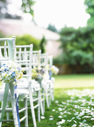 1390255204210 Rows Of Chairs Beside Grassy Aisl Fort Lauderdale wedding planner