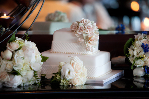 1390255215135 Wedding Cak Fort Lauderdale wedding planner