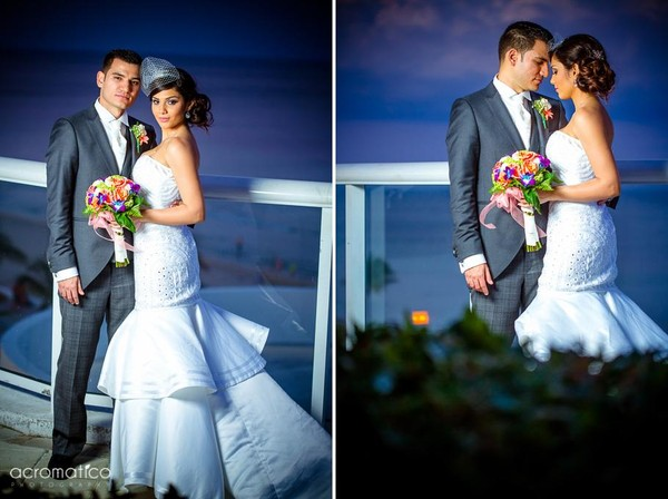 1399325477025  Fort Lauderdale wedding planner