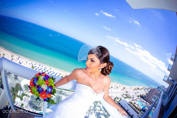 1399325490557  Fort Lauderdale wedding planner