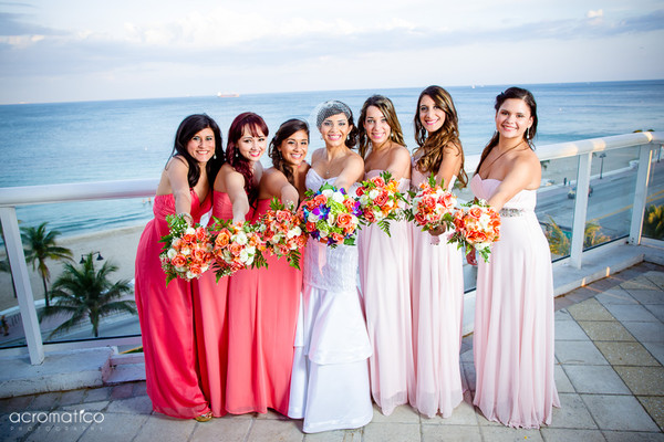 1399325498725  Fort Lauderdale wedding planner