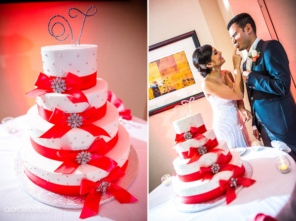 1399325530681  Fort Lauderdale wedding planner