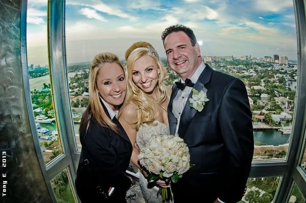 1399326558145 T4q8alqasfixs1criydv7dnznekskqhs8gd58ma Fort Lauderdale wedding planner