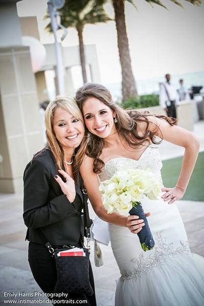 1426101646763 Ana  Alyse Reiser Comiter Fort Lauderdale wedding planner