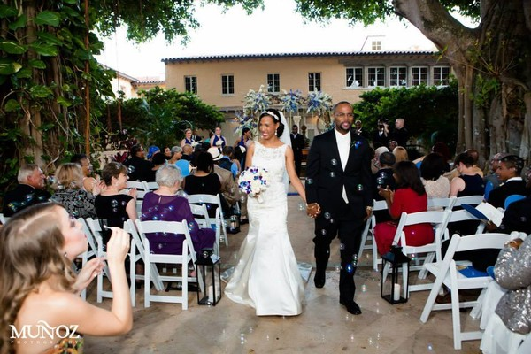 1426101749956 10593085101056125971521313320052586086228163n Fort Lauderdale wedding planner