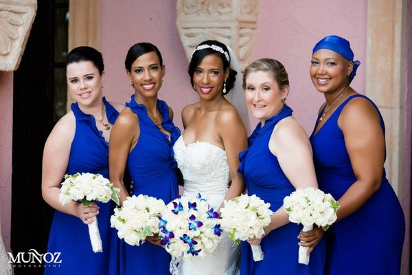 1426101761361 10626548101056125760793618547184992190337502n Fort Lauderdale wedding planner