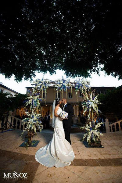 1426101796217 10616270101056125901511612198809857671092381n Fort Lauderdale wedding planner