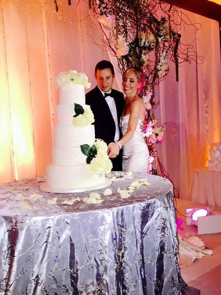 1426102220892 1623566101537146519991193219451106251919903n Fort Lauderdale wedding planner
