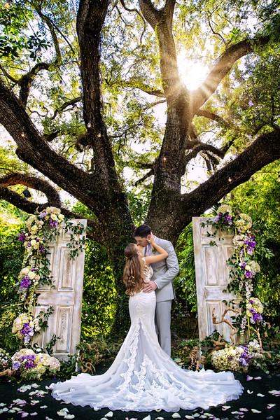 1509475625164 Portraits 0590 Fort Lauderdale wedding planner