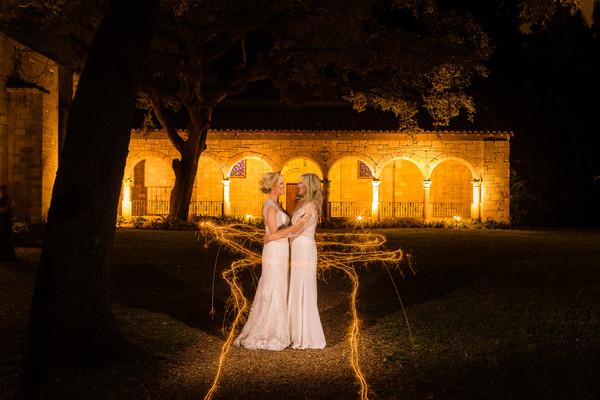 1509731200101 Ancient Spanish Monestary Wedding   Jf Nodarse 251 Fort Lauderdale wedding planner