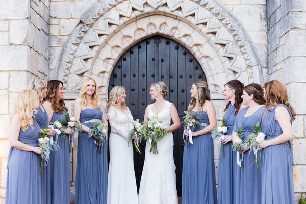 1509731239949 Ancient Spanish Monestary Wedding   Jf Nodarse 142 Fort Lauderdale wedding planner