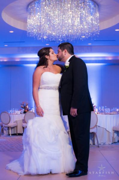 1509731412313 Screenshot 2017 11 03 13.06.08 Fort Lauderdale wedding planner