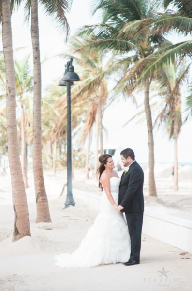 1509731413934 Screenshot 2017 11 03 13.41.58 Fort Lauderdale wedding planner