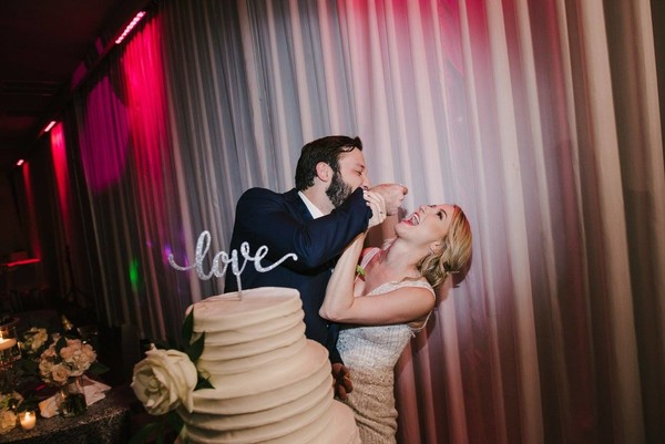 1509734215914 17807319102084284835653232414803114630782692o Fort Lauderdale wedding planner