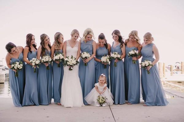 1509734261270 17884455102084985952380714453945453813452366n Fort Lauderdale wedding planner